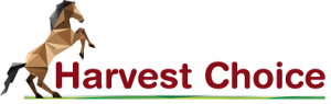 harvest-choice-logo-resize