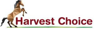harvest-choice-logo-resize